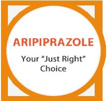 aripiprazole.png