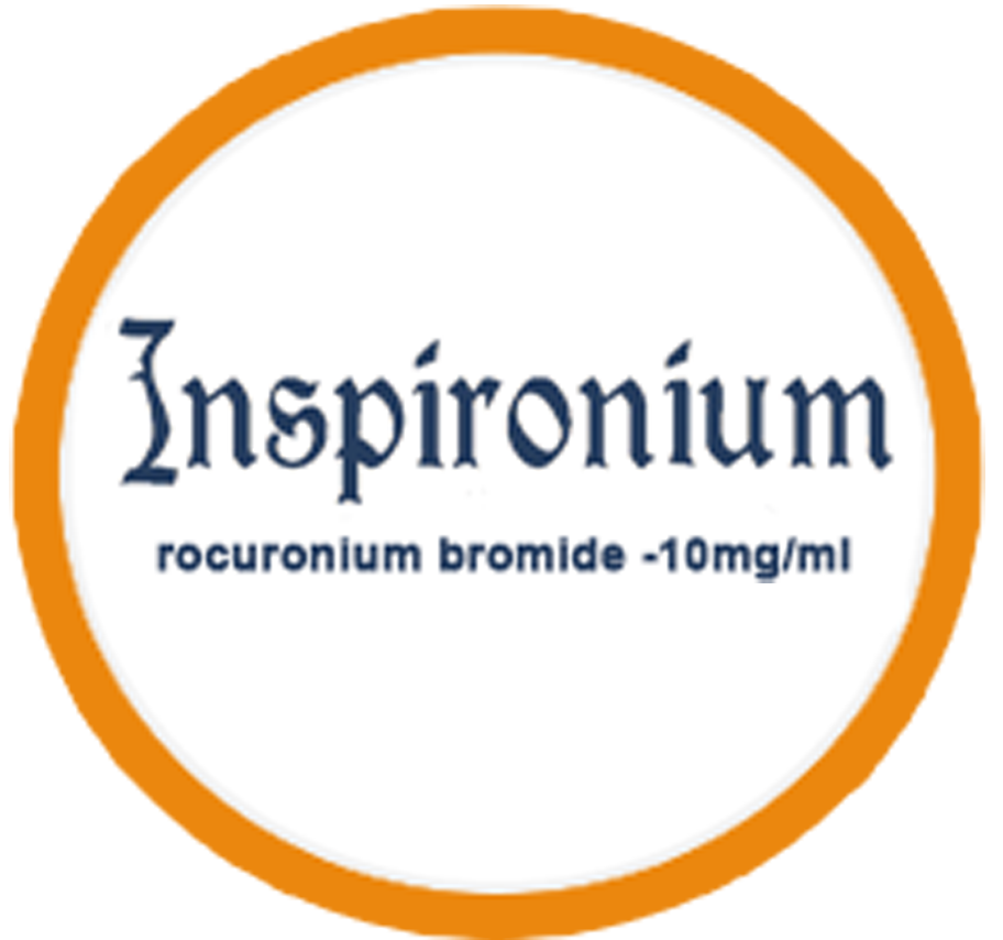 inspironium.png