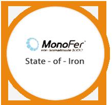 monofer.png