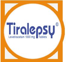 tiralepsy.png